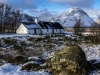 B'Rock Cottage FB