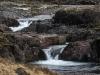 Mountain stream IIFB