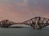 rail bridgeiii