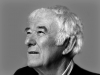 seamus-heaney-processed-iii