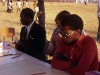 Mr-Wachila-Score-Keepers