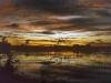 Zambian-sky
