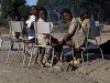 primary-school-pupils