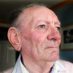 Brian Friel for Translations Blog