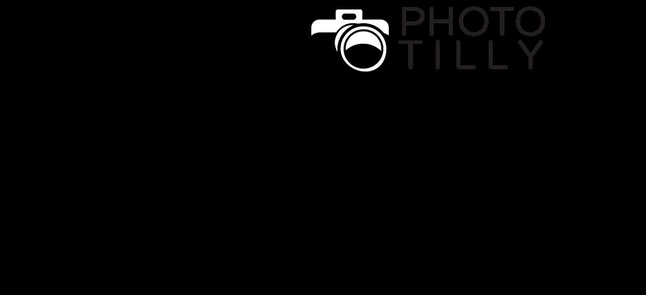 Photo Till Gallery
