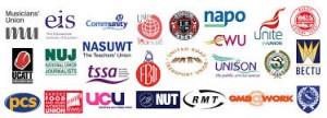 trade unions