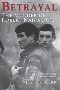 Nairac
