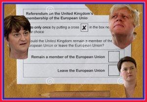 brexit-pic