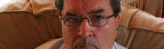 JOHN HUME , AN IRISH PEACEMAKER AND EUROPEAN STATESMAN by Ambassador Daniel Mulhall